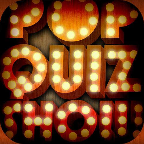 Pop Quiz Show