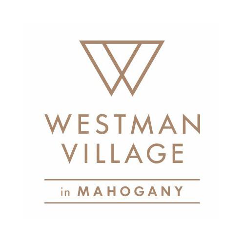 Westman Village