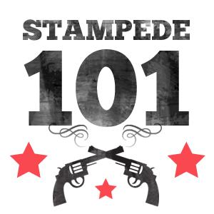 Stampede 101