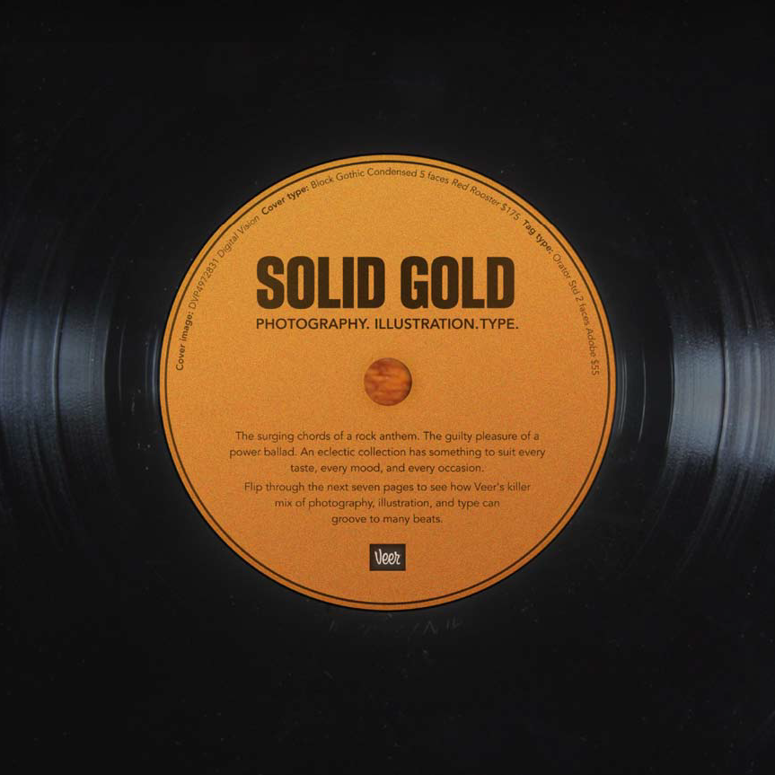 Solid Gold_Page_03.png