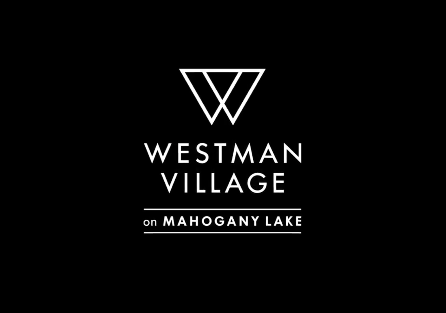 westman1.png