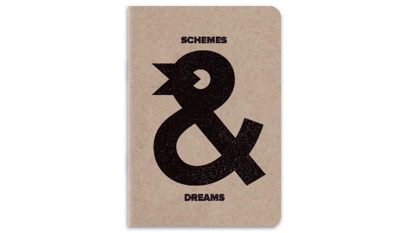 schemes.jpg