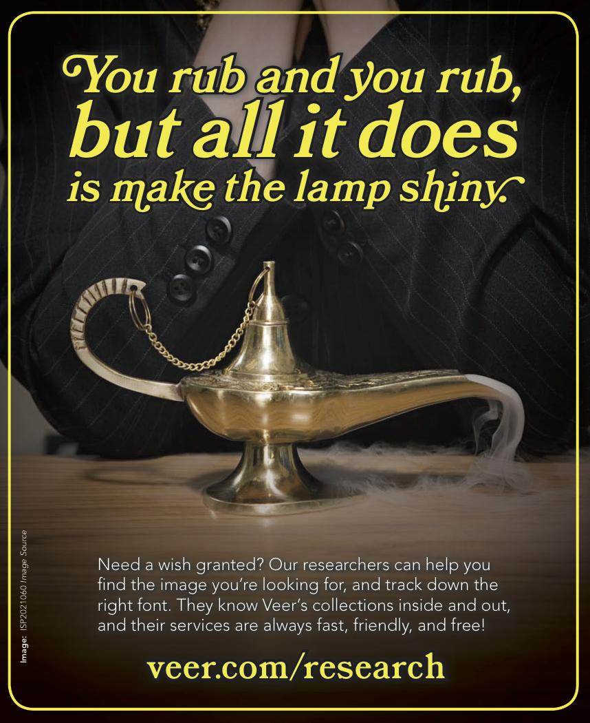 tgtbt_lamps.png