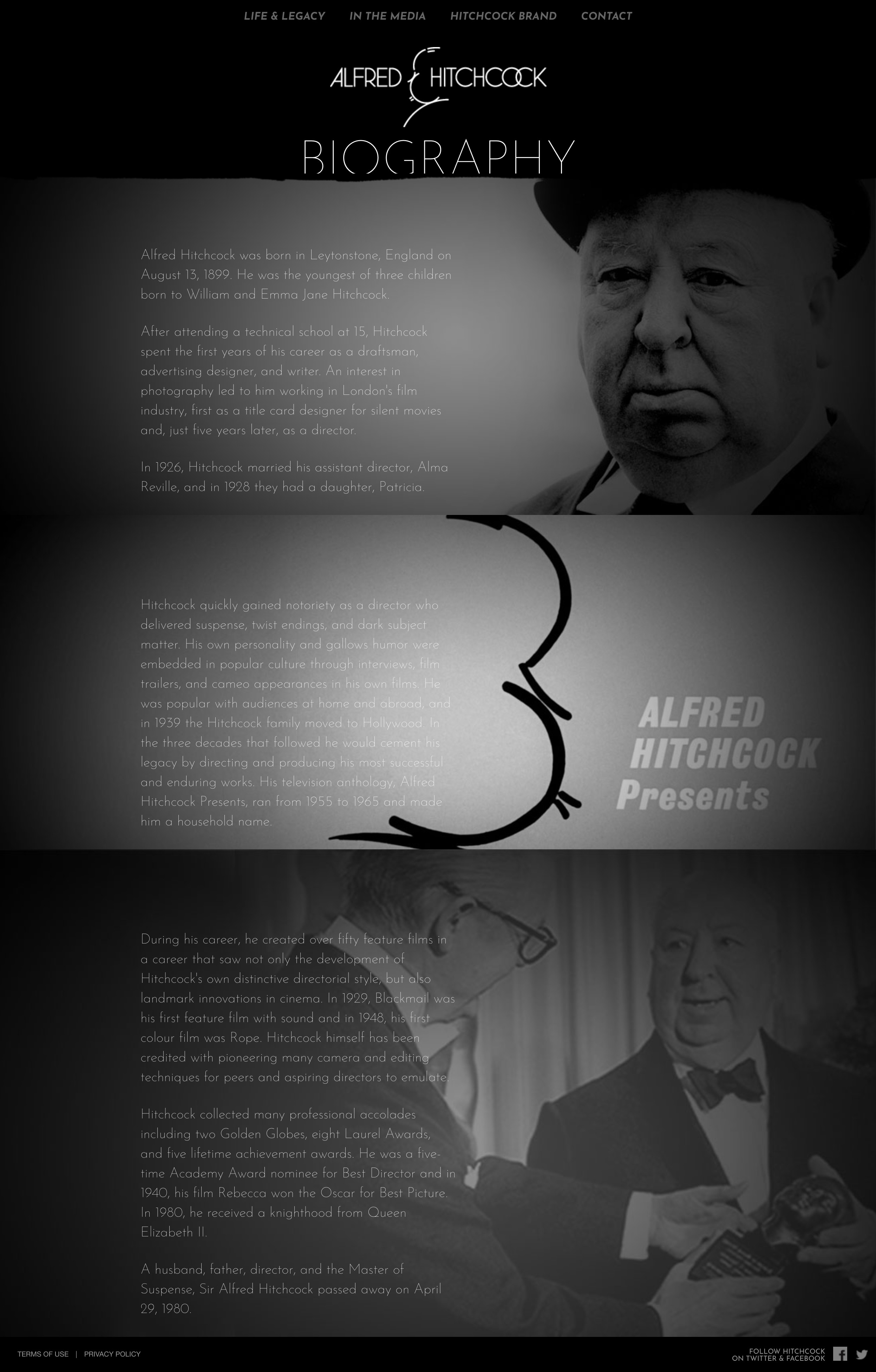screencapture-alfredhitchcock-life-and-legacy-biography-2018-12-13-20_57_19.png