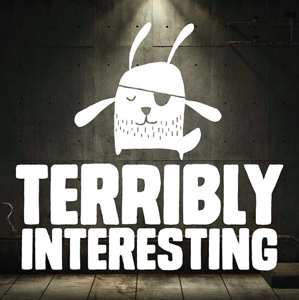 terriblyinteresting.png