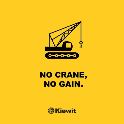 Kiewit_crane.jpg