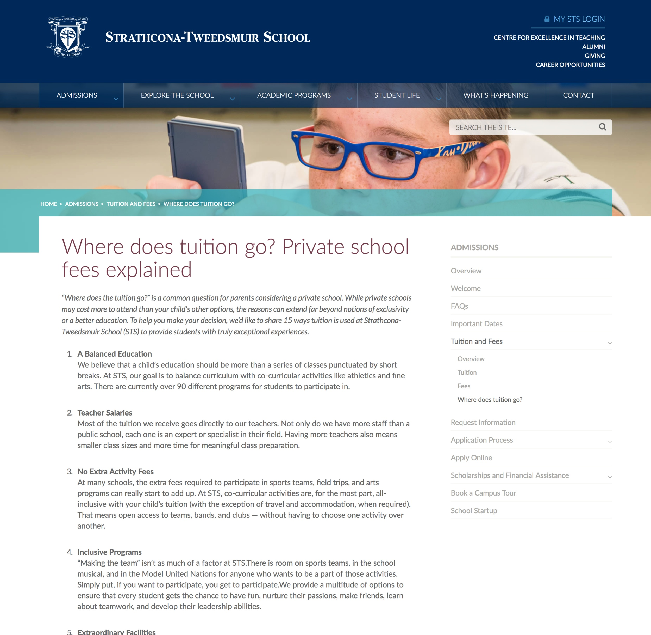 screencapture-strathconatweedsmuir-admissions-tuition-and-fees-private-school-fees-explained-2018-06-03-13_24_53.png