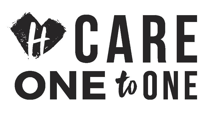 CareOnetoOne.png