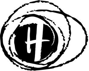 HKids_logo-Hcircle2.jpg