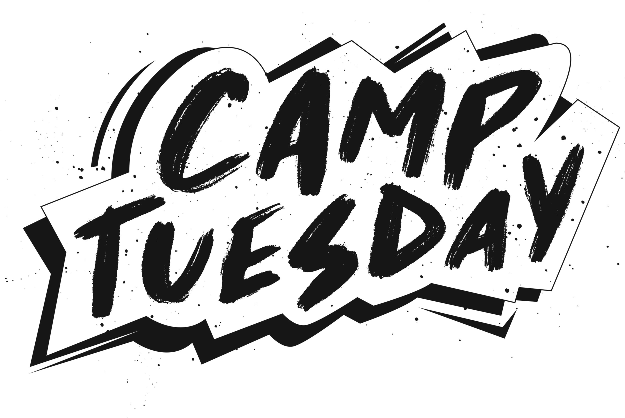 Camp Tuesday - Every Tuesday during the summer months, Camp Tuesday hits the Rolling Prairie Apartment Complex in Sun Prairie! Games, crafts, and dinner is provided to kids and residents. Volunteers will be needed this next Summer.
