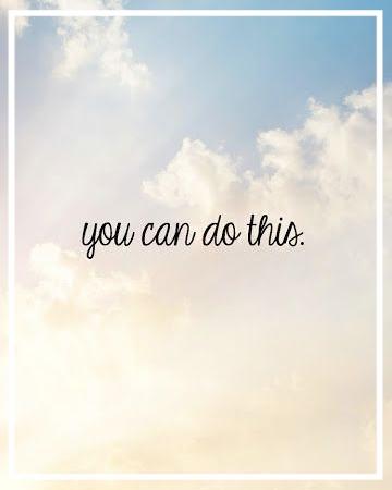 yes u can.jpg