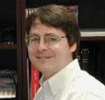 Dr. Jerome Ferrance