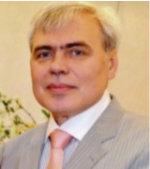 Igor Gelmanov