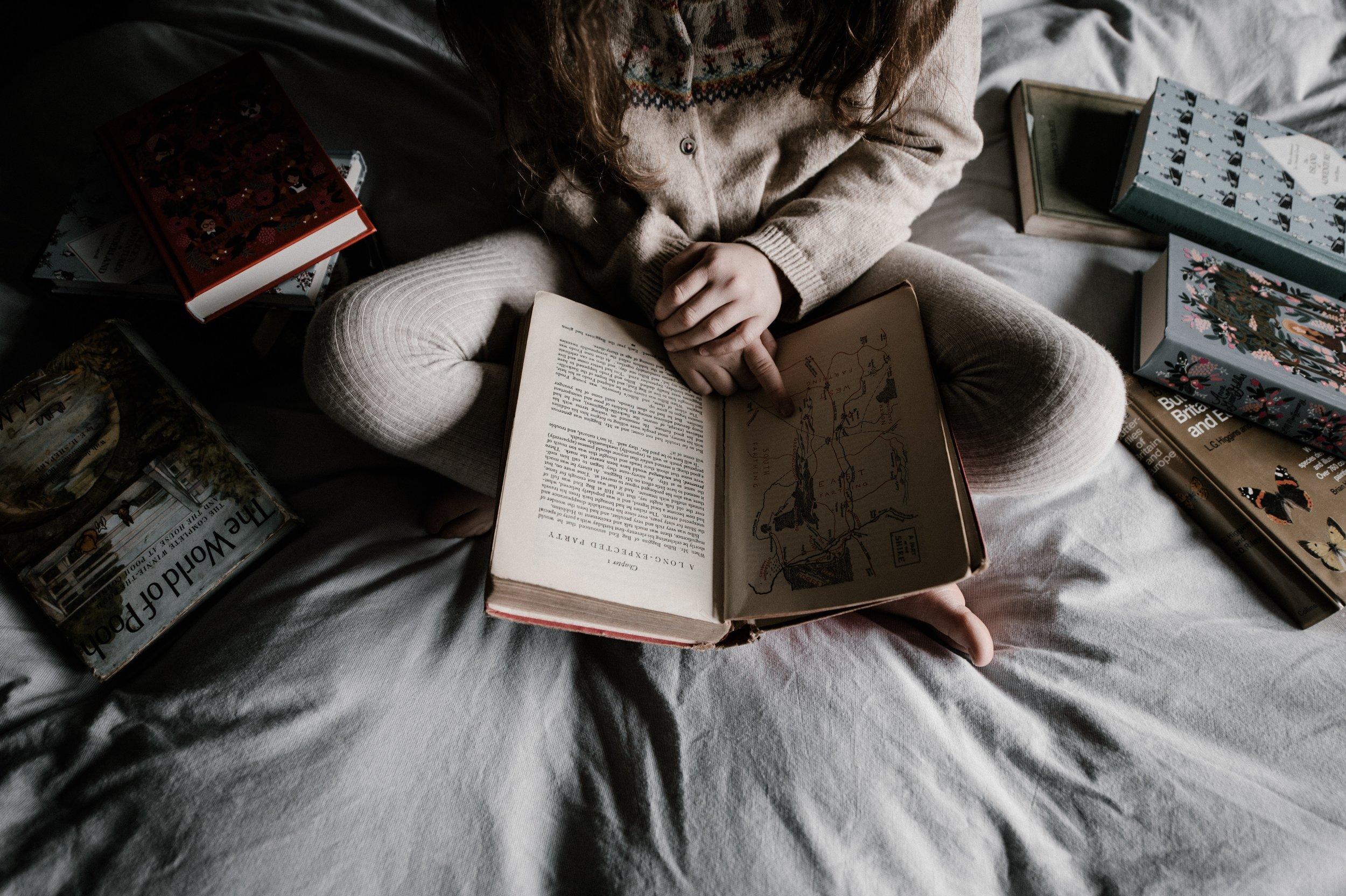 childhood books reading.jpg