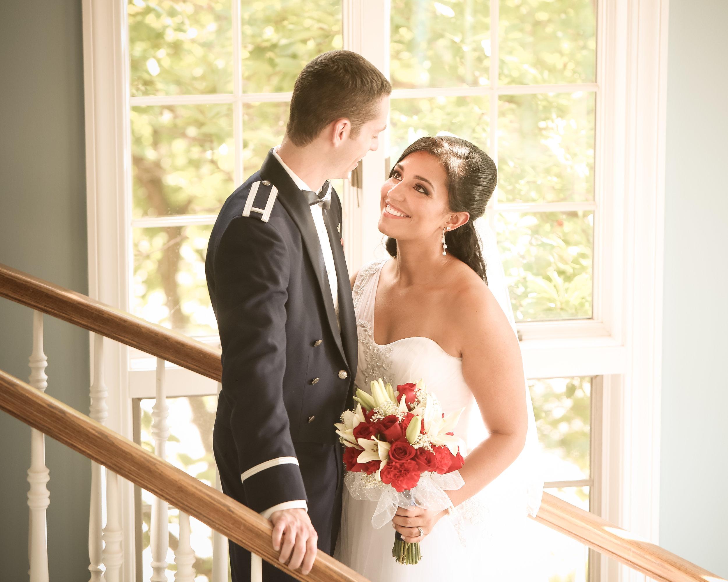 Marriage - stairs.jpg