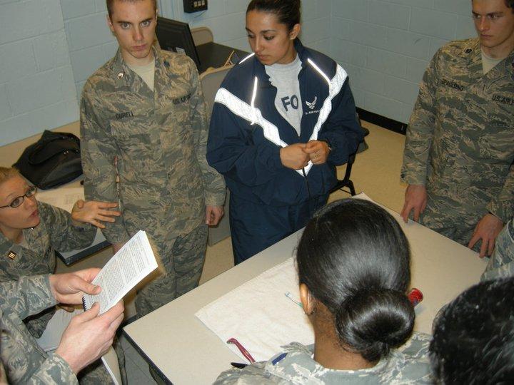 ROTC PT .jpg