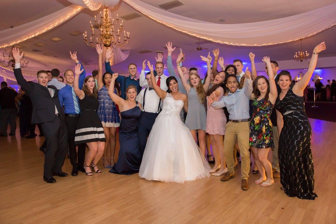 All Friends wedding.jpg