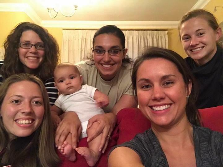 First Bible Study Crew.jpg