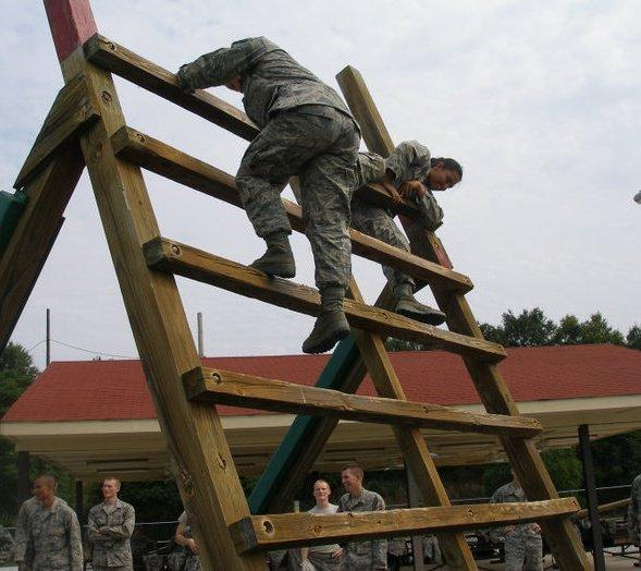 Field Training 3.jpg