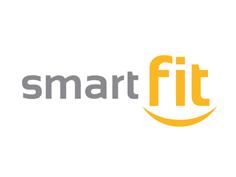 Site-logo-Smartfit.png