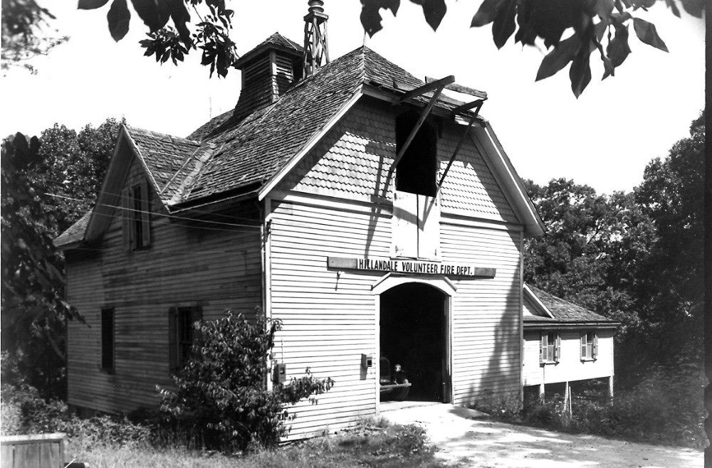 Original-fire-house.jpg