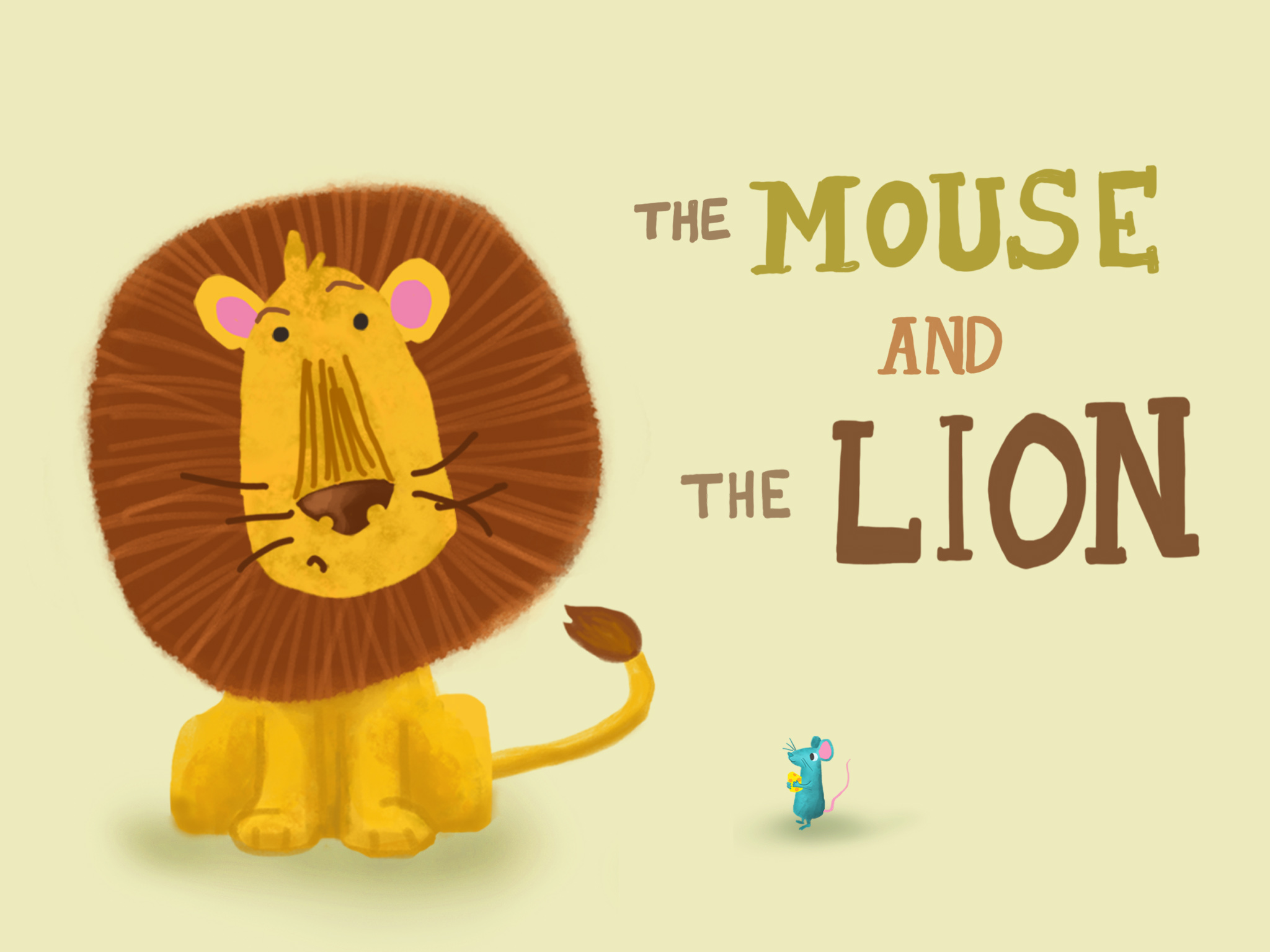 title-mouse and lion.jpg