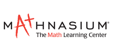 store-logo-mathnasium.png