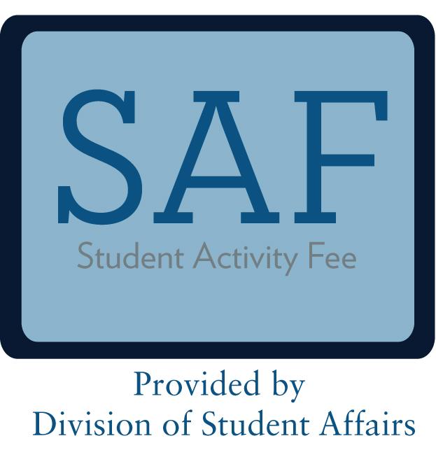 SAF-B Logo.png