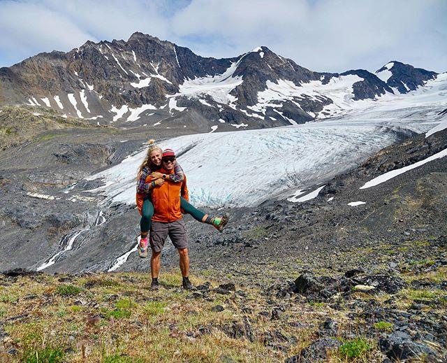 Oh Alaska, we just love ya ❤️