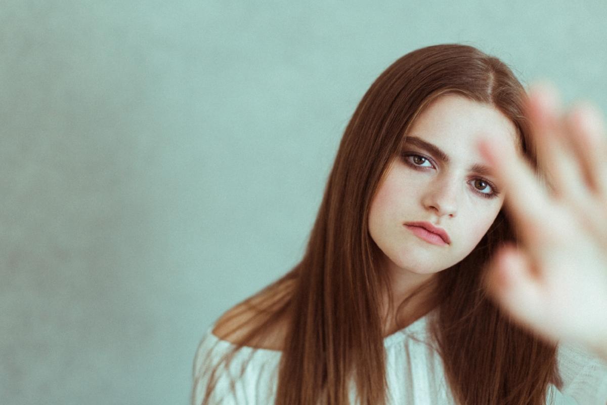 M-Presets - Creative Presets for Portrait, Fashion & Wedding Photographers