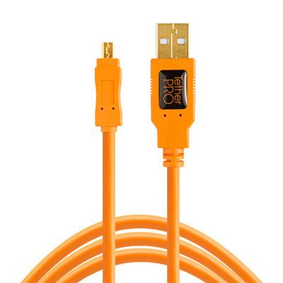 Tether Tools - Tether Cable