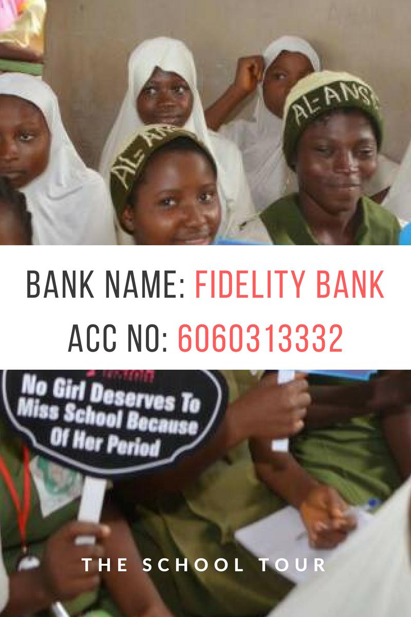 BANK NAME_ FIDELITY BANK6060313332.png