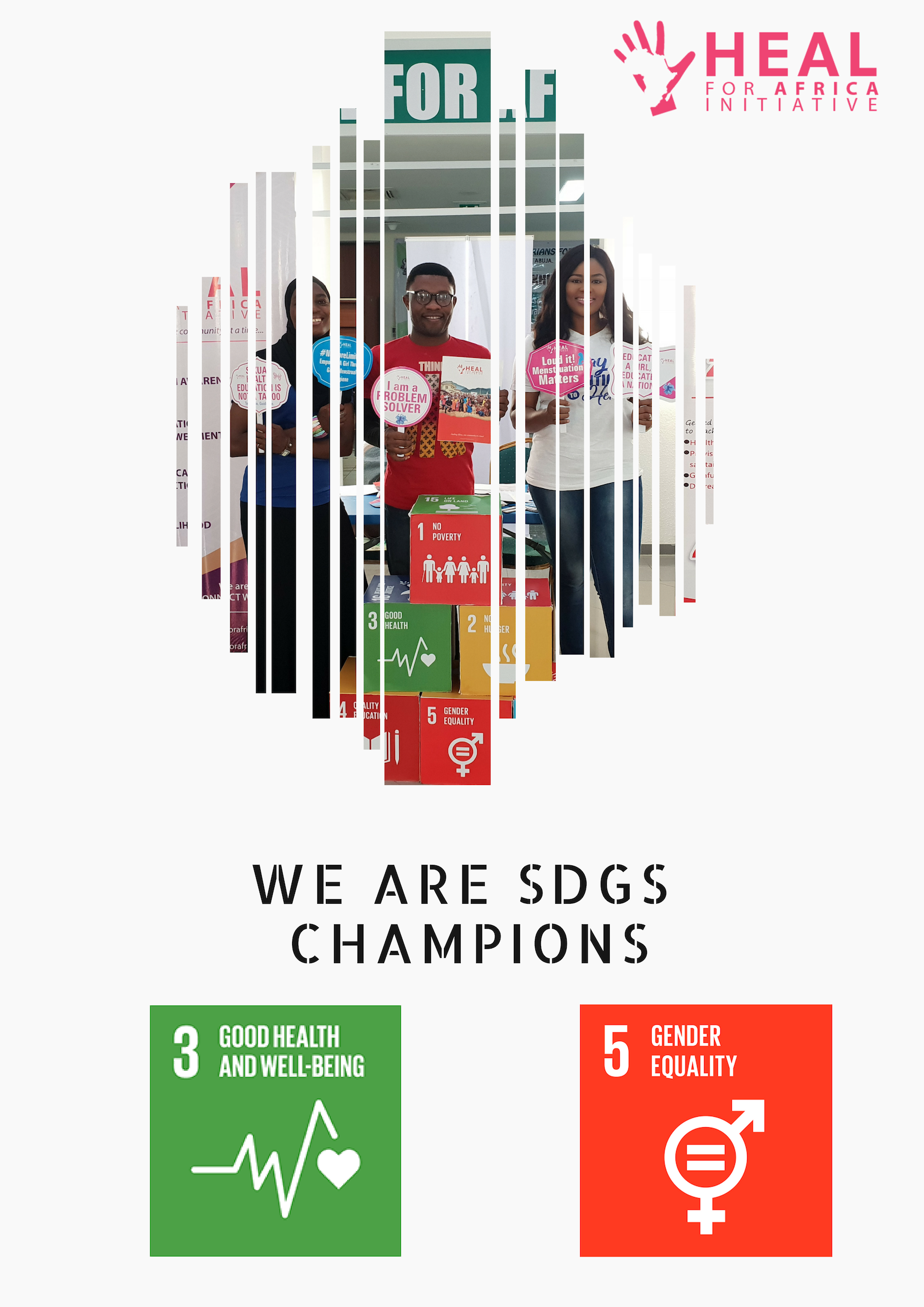 we are sdgs champions.png