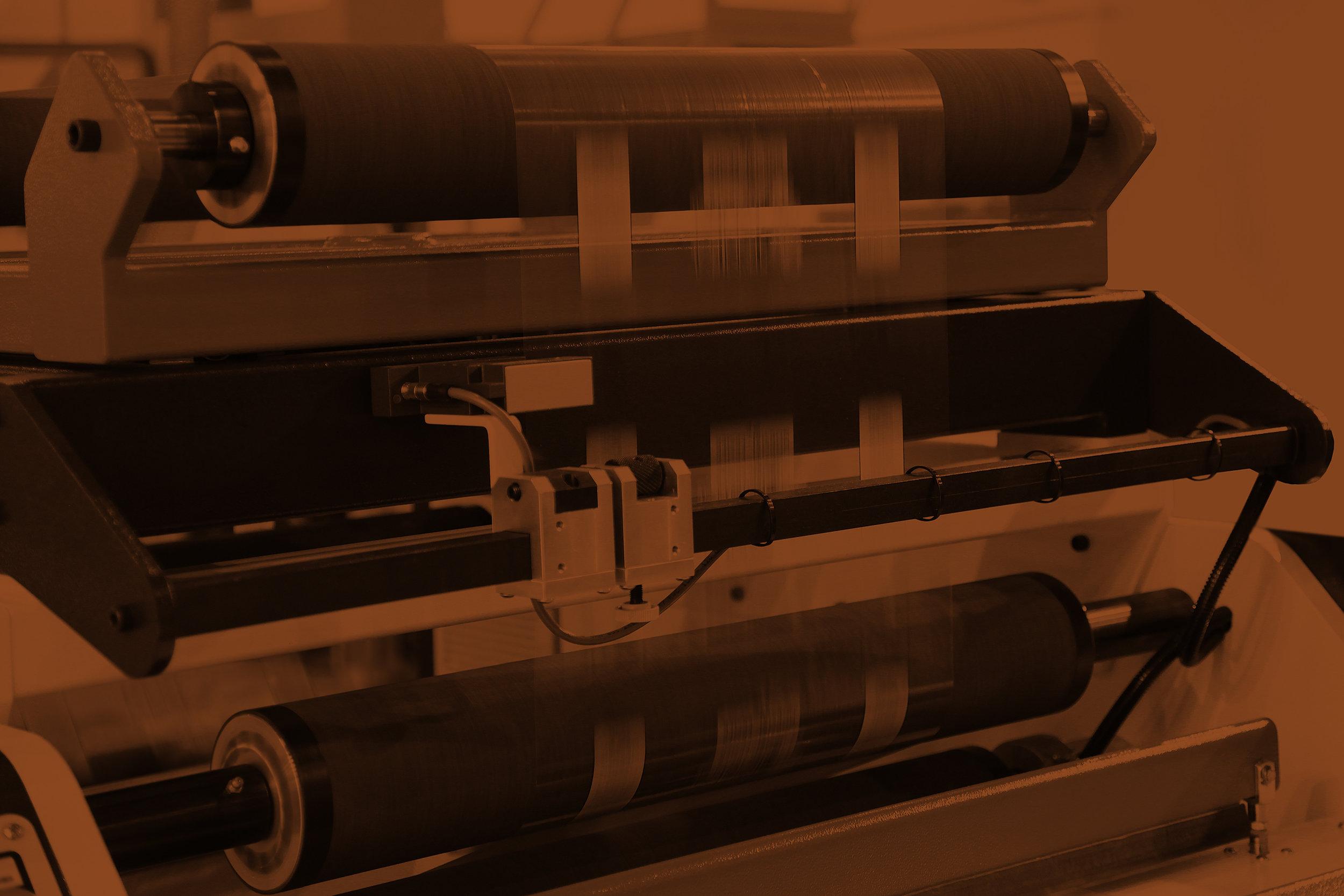 printing-industry-equipment-EZX5LAH_color.jpg