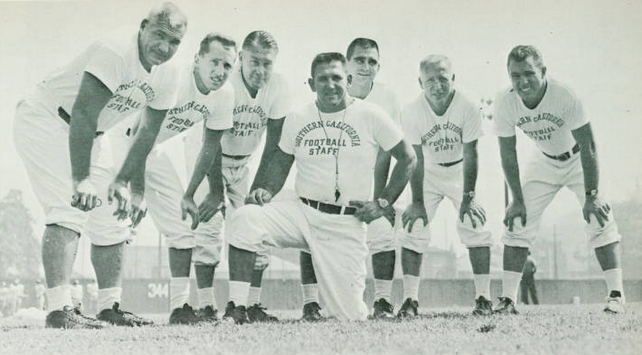 USC.COACHES.1959.png