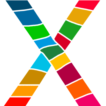 IMPACTx transparent favicon in color as .png file