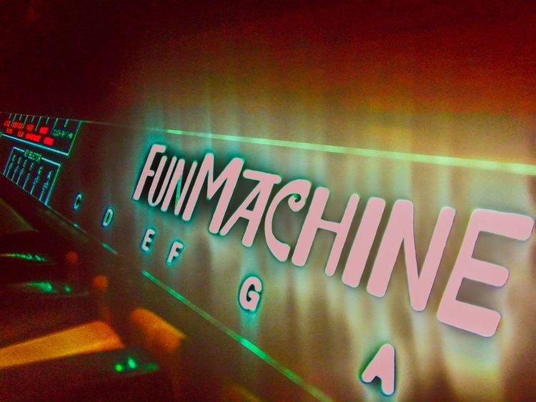FunMachine.jpg