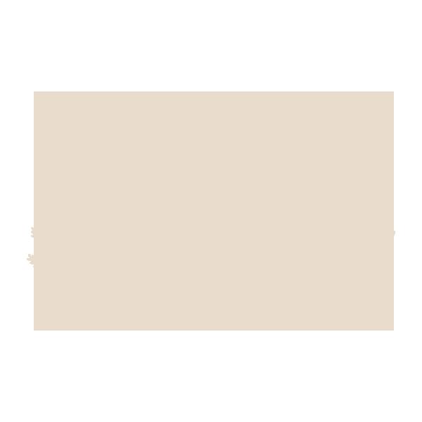 RPC_Mark_Initial-Alt-PearlBush.png