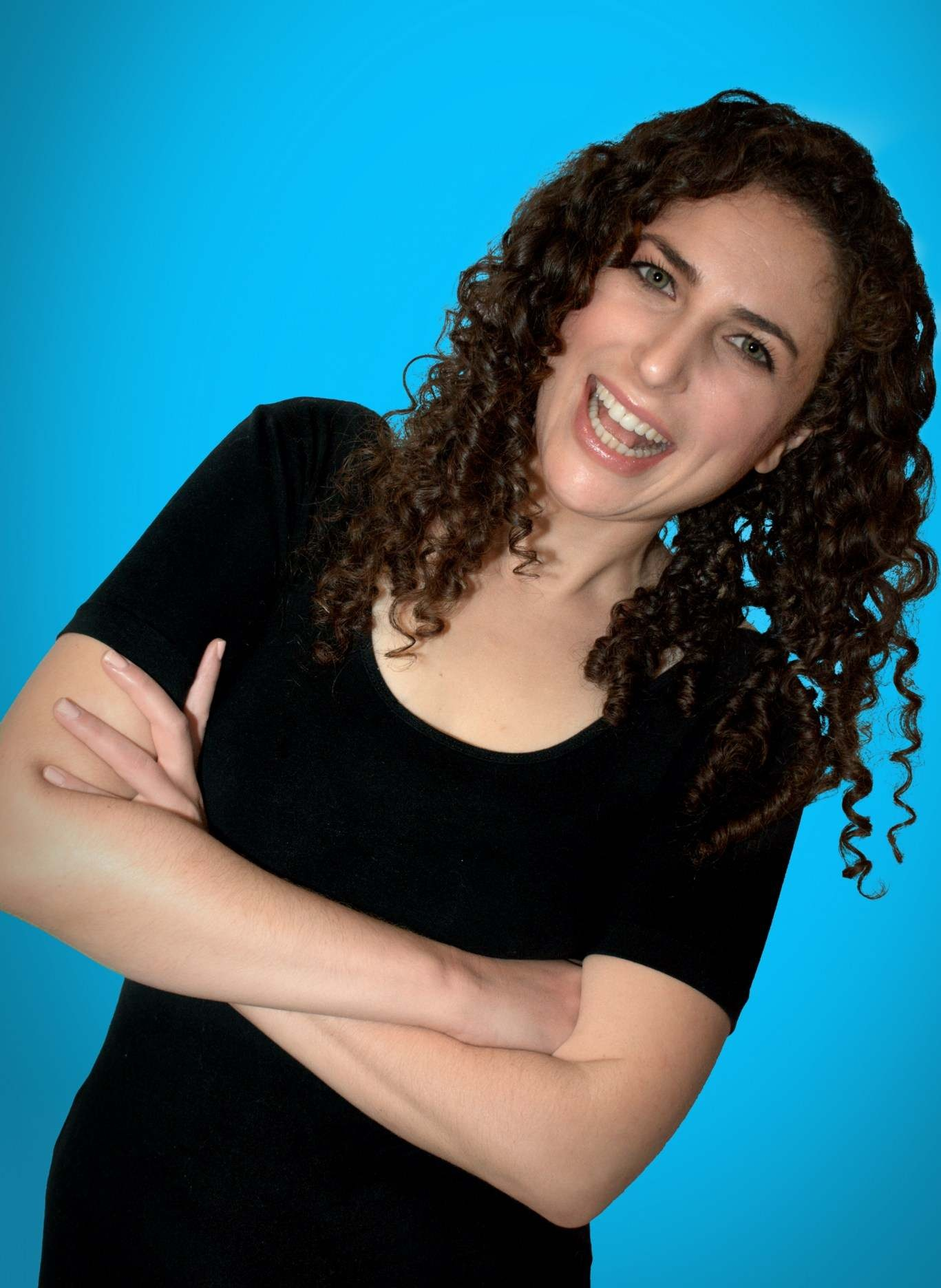 "Aviel Stern - Co-Founder/Co-ProducerAviel Stern is Currently located in Northampton, Massachusetts. Aviel is known for her sincere and intuitive persona both on and off the stage. Her voice interweaves her perspectives on dating, adulthood, and secret desires. Her skillful presence dazzles stages in areas such as Boston, Providence, New Hampshire, The Berkshires, Western Massachusetts, and Connecticut.Aviel's stand-up career includes opening for Joe List at the Hartford Funny Bone, Dave Hill, and David Feldman. She has also shared the stage on New York City's exclusive Brooklyn apartment comedy show ""You're Dating a DJ?"" which hosts up-and-coming and accomplished NYC comedians."