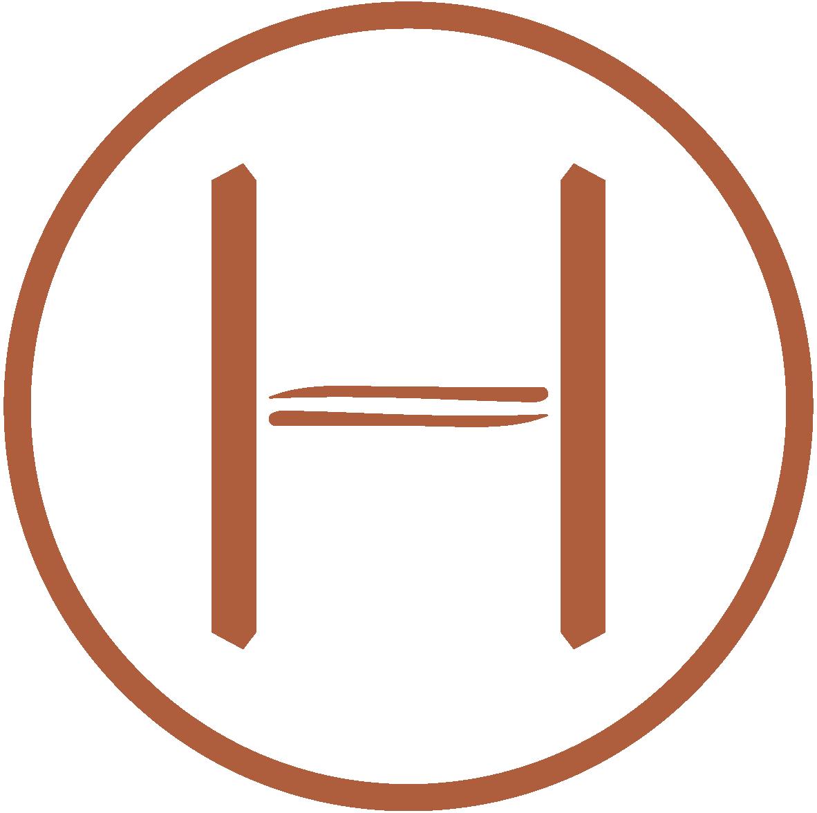 Horseneckwines_HMark_strokecircle_rust_RGB.png