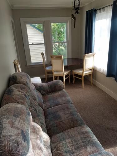 BigMusky2bedroom2.jpg