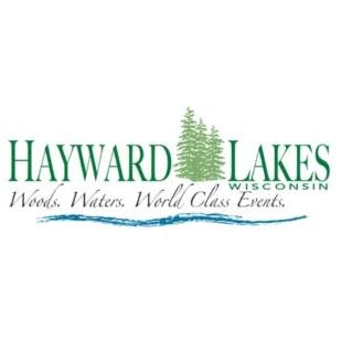 HaywardLakes.png