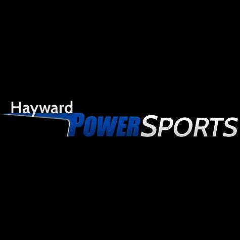 HaywardPowerSports.png
