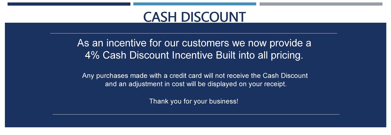 CashDiscount.png