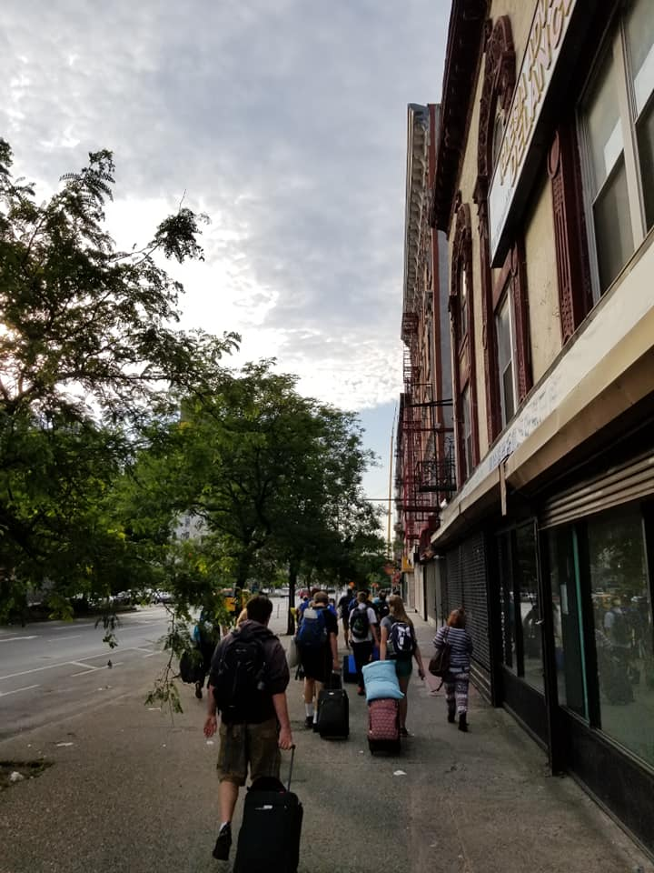 Parklane_NYC18