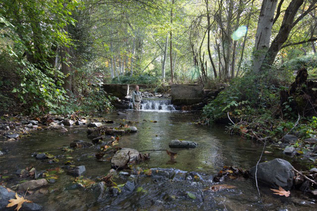 Beeson-Robison-And-Brian-Upstream.jpg