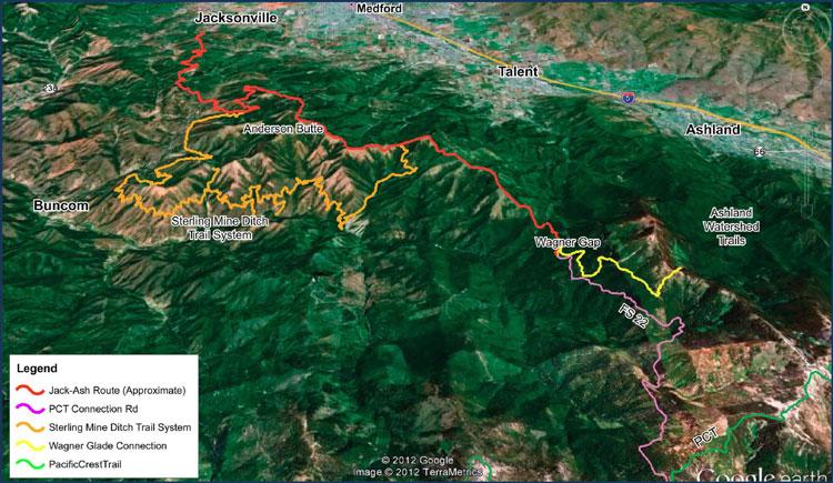 Applegate-Trail-Assn-Jack-Ash-Trail-Overview.jpg