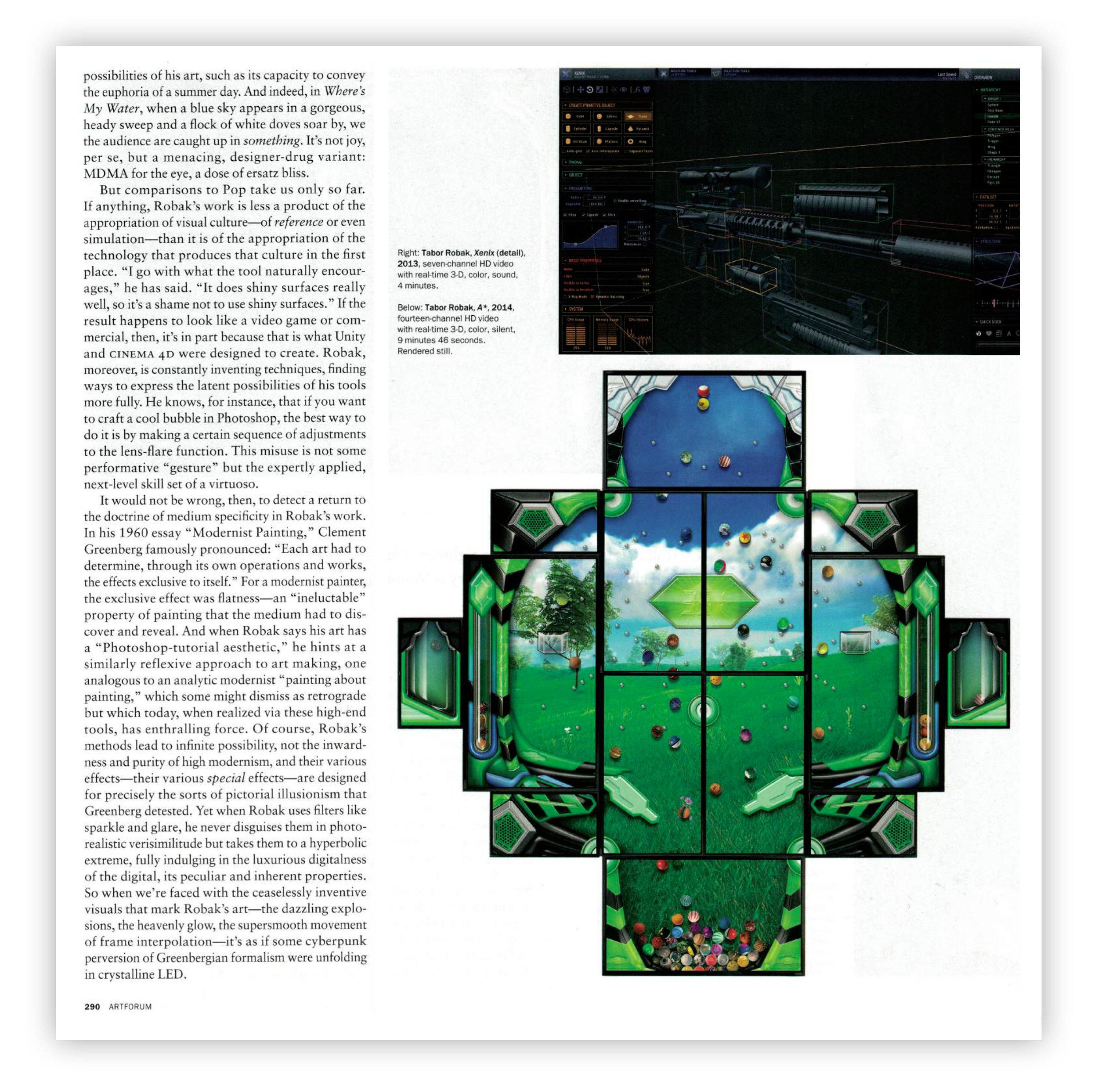 af scan cover 3.jpg
