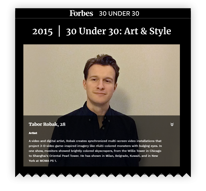 4 - forbes.png