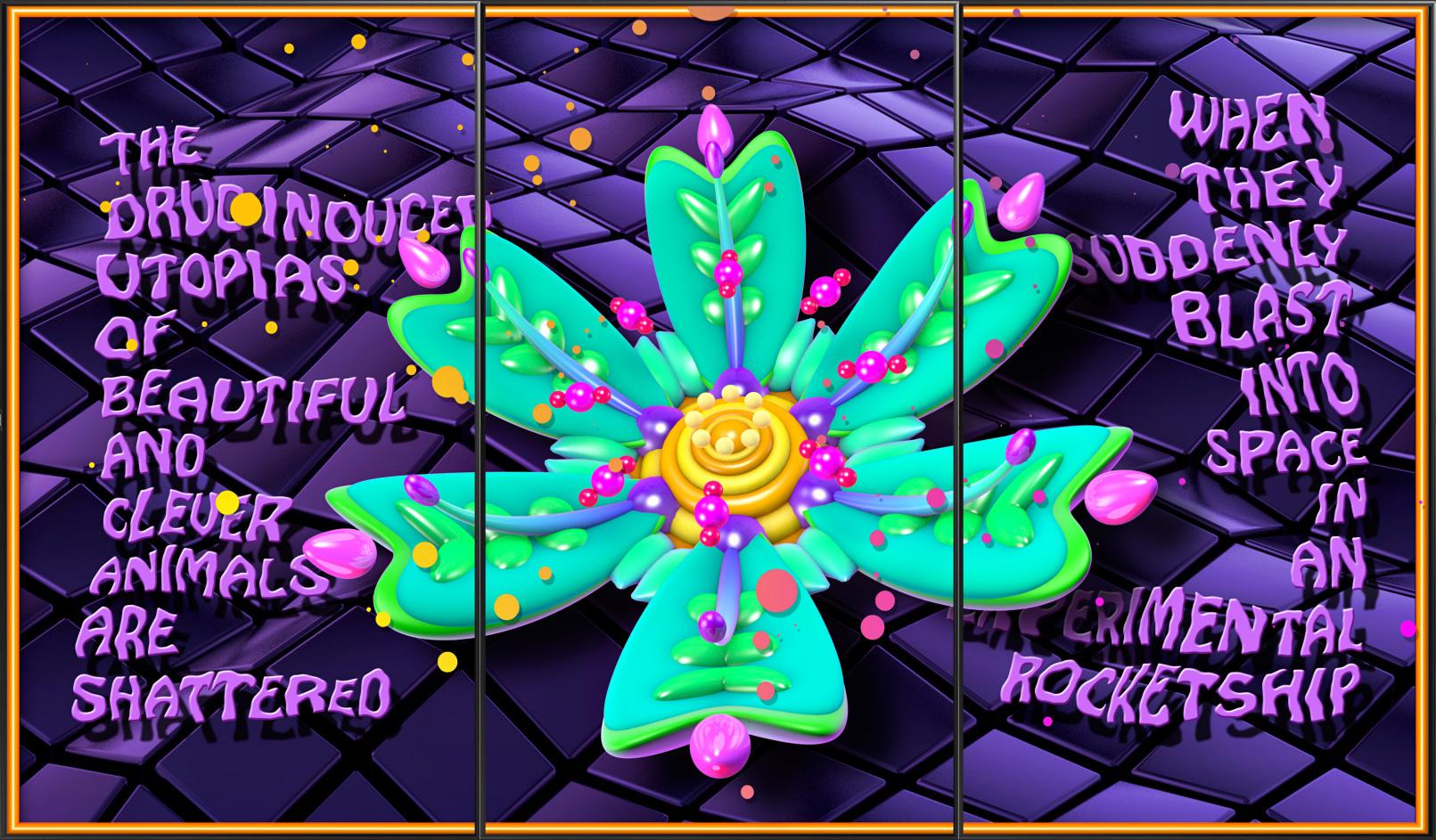 blossom_0004_Blossom - Sample Image - 11.jpg